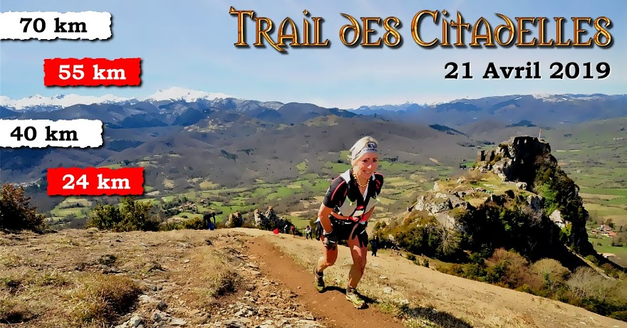 21/04/2019 Trail des citadelles (09) Bani2510