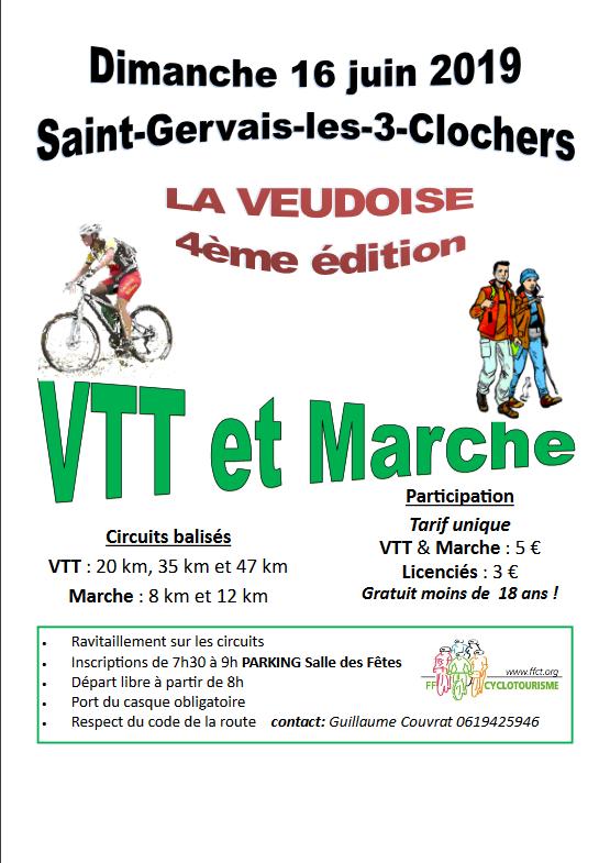 Saint Gervais les Trois Clochers (86) - 16 juin 2019 Screen11
