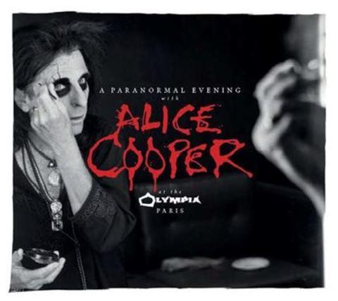 ALICE COOPER - Page 3 06mjzb10