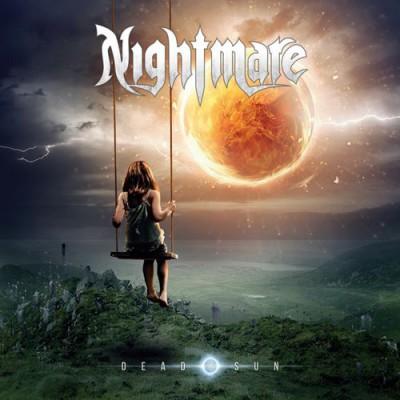 Nightmare 1618910