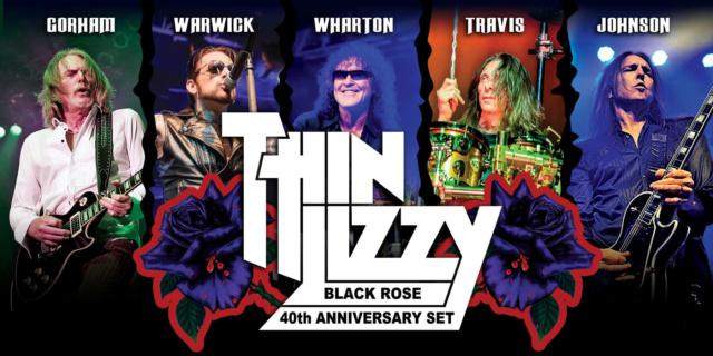 Thin Lizzy - Page 7 2019-w11