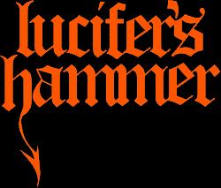 Lucifer's Hammer  35403710
