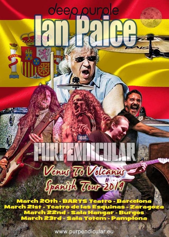 Deep Purple - Page 8 43421410