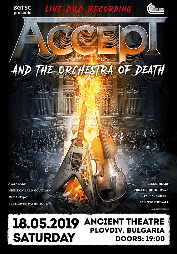 Accept - Page 8 48082910