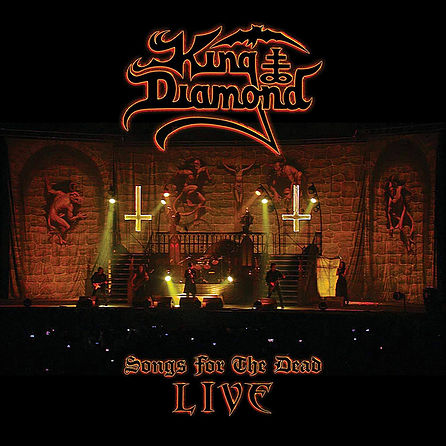 King Diamond - Page 2 4a394c10