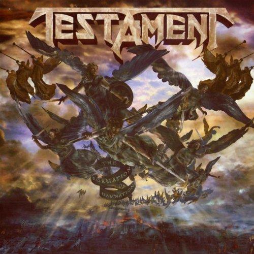 Testament 51ct4-10
