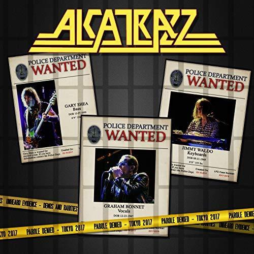 ALCATRAZZ 51id8k10