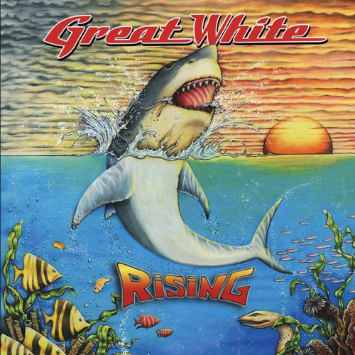 Great White 61sofa10