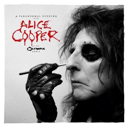Alice Cooper - Page 13 71pztj10