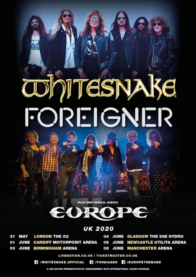 Whitesnake - Page 9 73325810