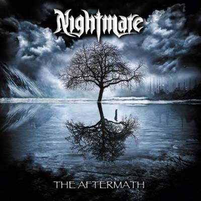 Nightmare 908010
