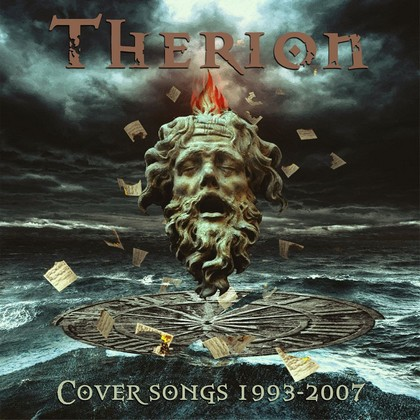 Therion - Page 3 93004010