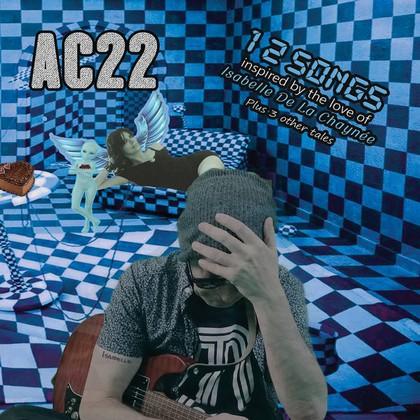 AC22 A4251610