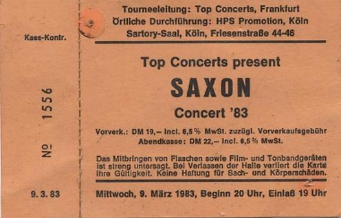 Liste des concerts Français. - Page 4 Afbeel10