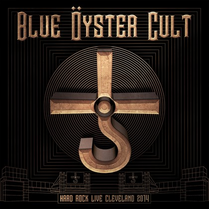 BLUE OYSTER CULT - Page 2 Album_10
