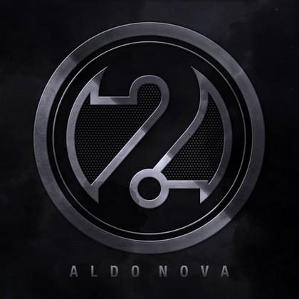 News, groupe divers - Page 10 Aldono10