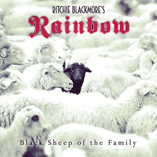 Rainbow - Page 5 Black-10