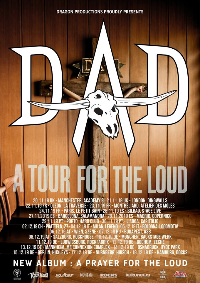 D.A.D - Page 3 Dad_to10