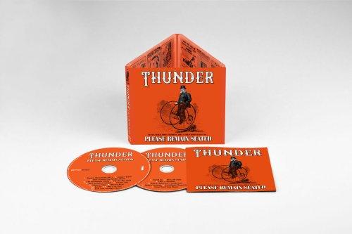 Thunder Deluxe10