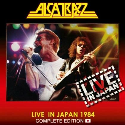 Alcatrazz Dg8ira10