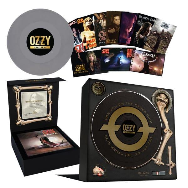 Ozzy Osbourne - Page 3 Ef30bc10