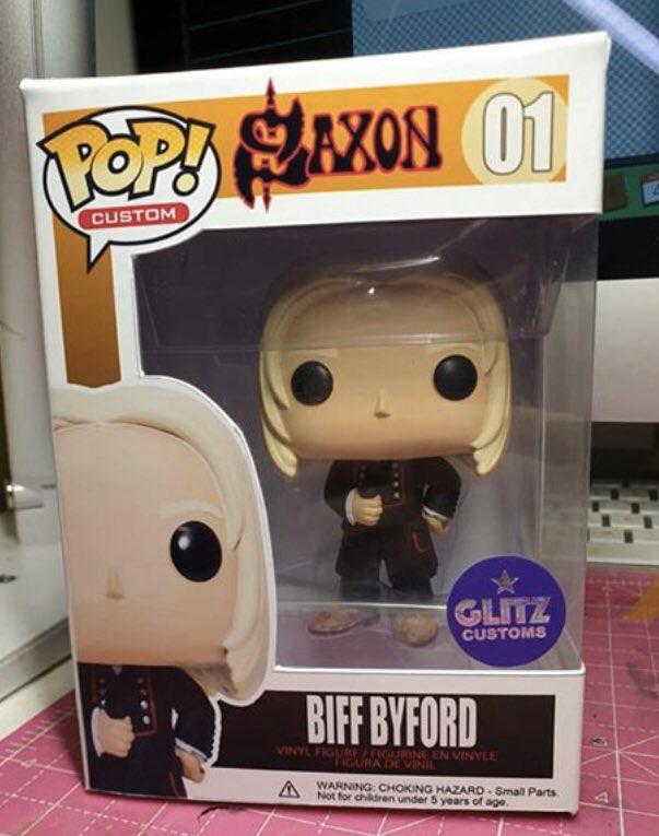 Biff Byford - Page 3 Eixxee10