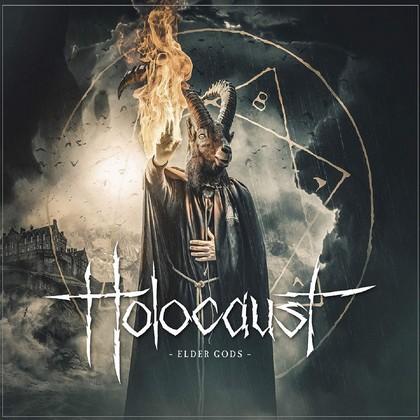 Holocaust Elder_10