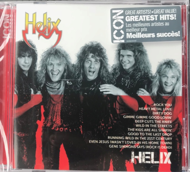 Helix File_910