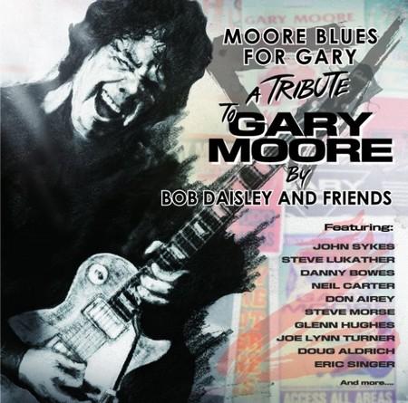 Gary Moore - Page 2 Garymo10