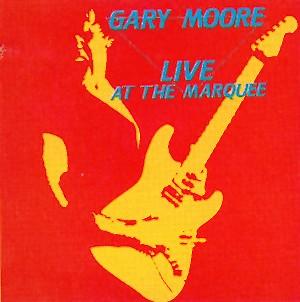 Gary Moore Gm_liv10