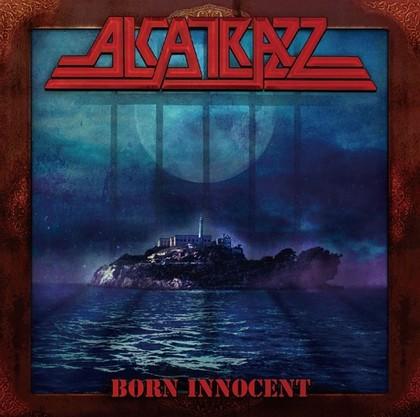 Alcatrazz Hmhr2010