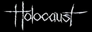 Holocaust Holoca10