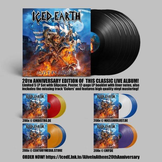 Iced Earth - Page 4 Icedea10