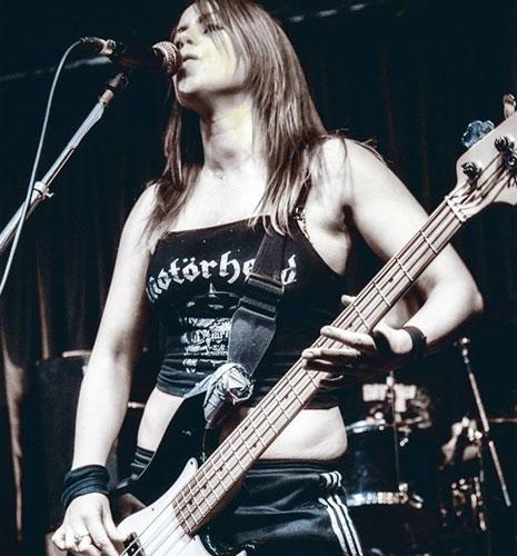 Rock Goddess Jenny_10