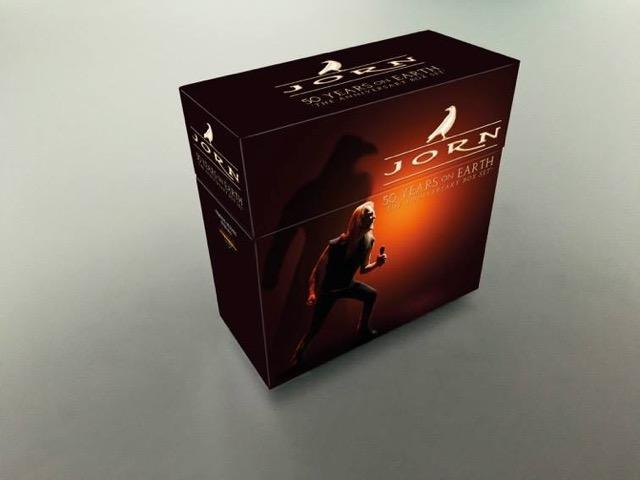 Jorn Jornbo10