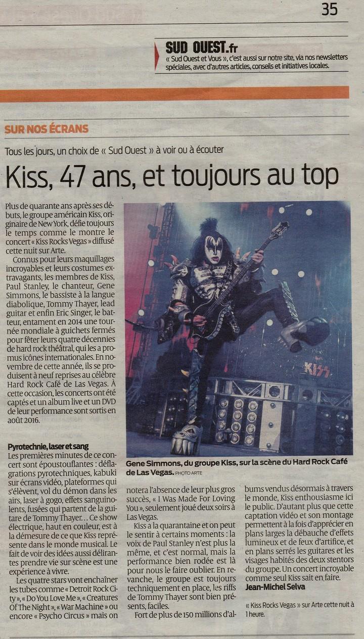 Kiss - Page 18 Kiss_s10