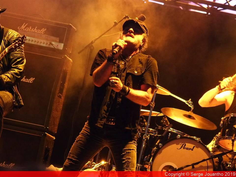 Rock Fest Barcelona 2019 - Page 2 Krokus10