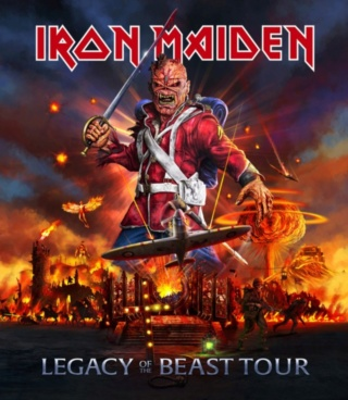 Iron Maiden - Page 17 Legacy11