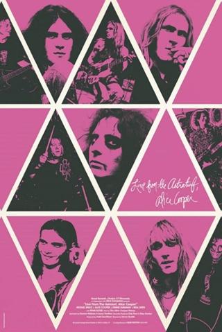 Alice Cooper - Page 13 Livefr10