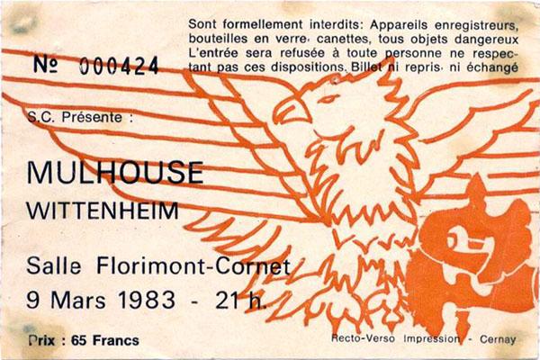 Liste des concerts Français. - Page 4 Mulhou10
