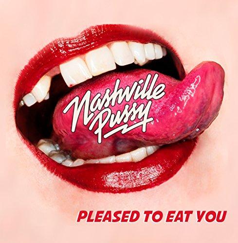 Nashville Pussy - Page 3 Nashvi10