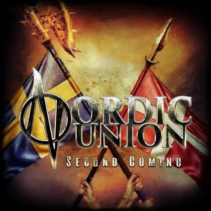 Nordic Union Nordic10