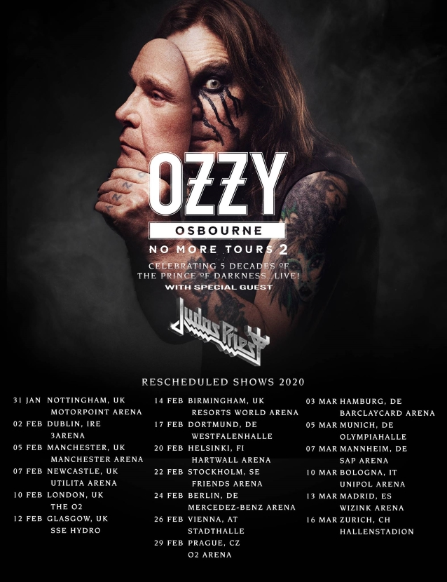 Ozzy Osbourne - Page 3 Ozzy-c10