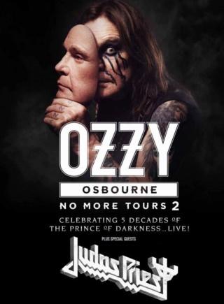Ozzy Osbourne - Page 3 Ozzyos10