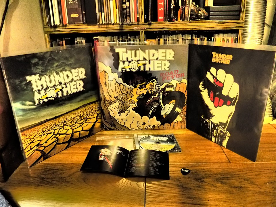 Thundermother P2080010