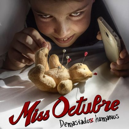 Miss Octubre Portad10