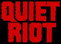 Quiet Riot Quiet-14