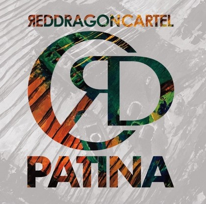Jake E Lee's Red Dragon Cartel Reddra10