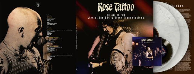 Rose Tattoo - Page 7 Rose-t10