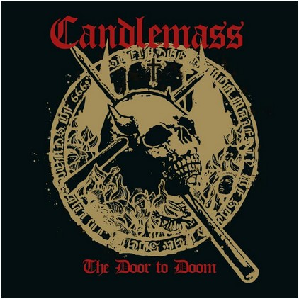 Candlemass - Page 3 The_do10